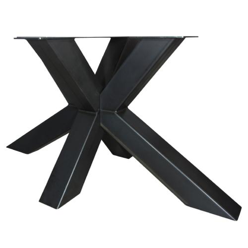 Industriële tafelonderstel Matrix zwaar