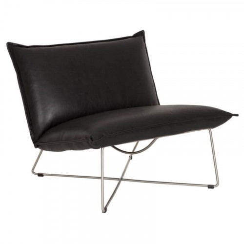 Loungestoel Comfy