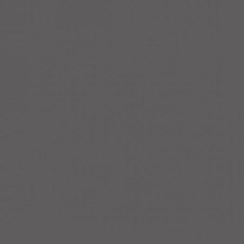 Tafelblad staal antraciet - los stalen tafelblad - MV Kantoor