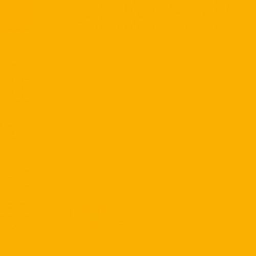 Tafelblad staal geel - los stalen tafelblad - MV Kantoor