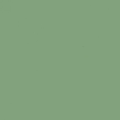 Tafelblad staal groen - los stalen tafelblad - MV Kantoor