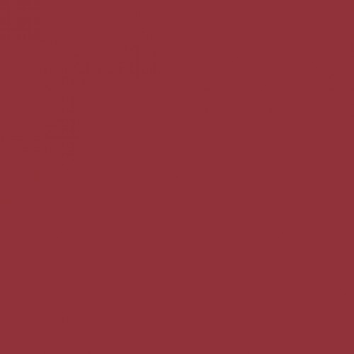 Tafelblad staal rood - los stalen tafelblad - MV Kantoor