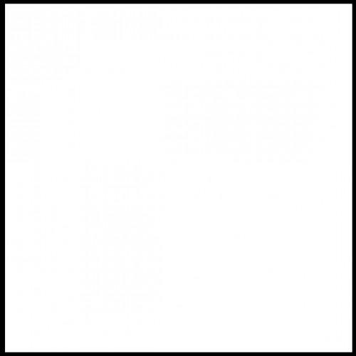 Tafelblad staal wit - los stalen tafelblad - MV Kantoor