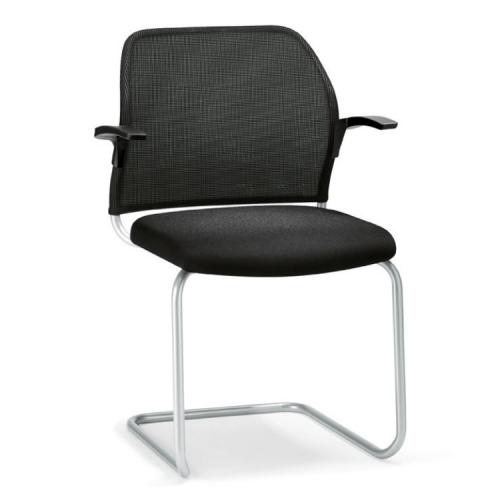Sterk afgeprijsde stoel