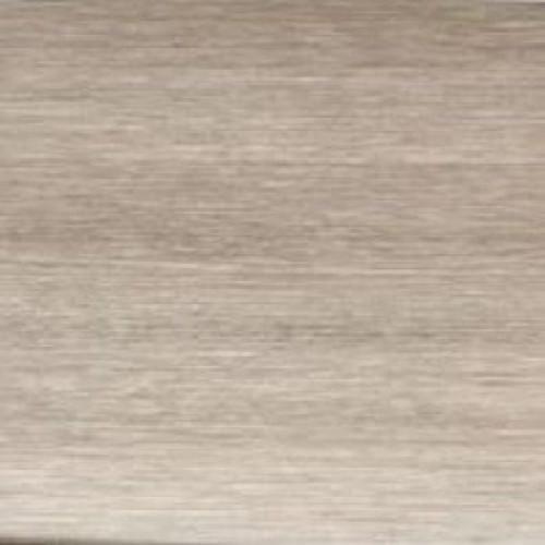 Tafelblad HPL toplaag arpa 4519- los tafelblad - MV Kantoor