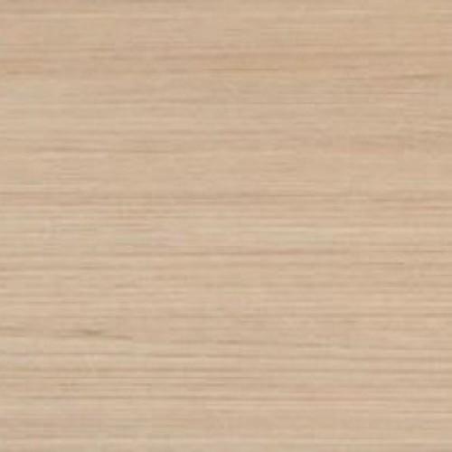Tafelblad HPL toplaag arpa 4529 - los tafelblad - MV Kantoor