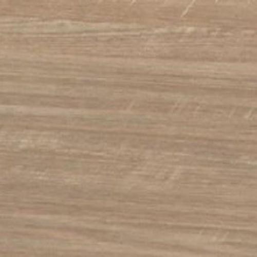 Tafelblad HPL toplaag arpa 4543 - los tafelblad - MV Kantoor