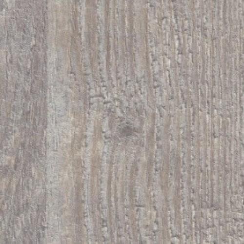Tafelblad HPL toplaag arpa 4573 - los tafelblad - MV Kantoor