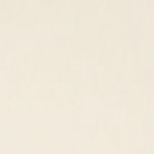 Tafelblad HPL toplaag ivoor - los tafelblad - MV Kantoor