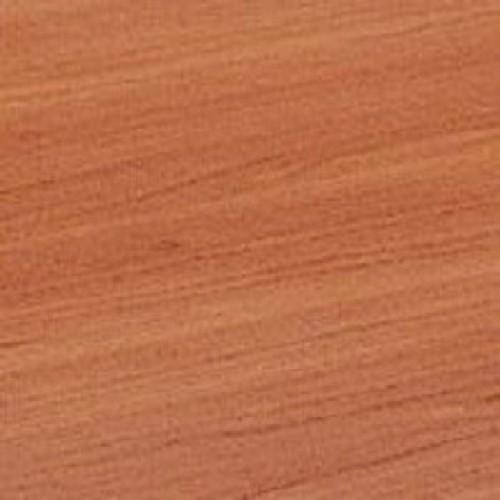 Tafelblad HPL toplaag kersen - los tafelblad - MV Kantoor