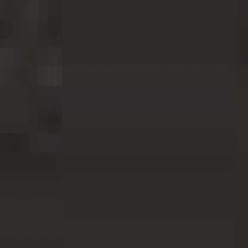Tafelblad HPL toplaag wengé - los tafelblad - MV Kantoor