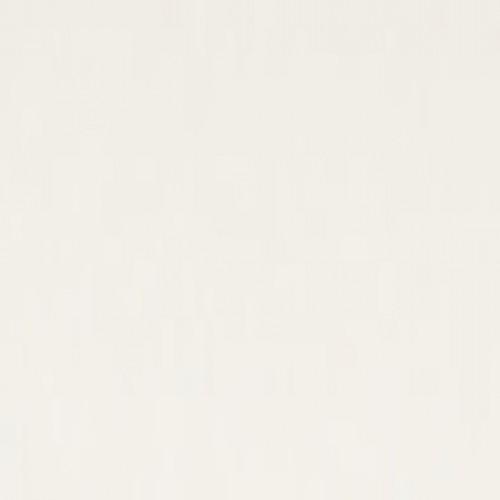 Tafelblad HPL toplaag wit  - los tafelblad - MV Kantoor