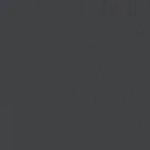 Tafelblad HPL toplaag zwart - los tafelblad - MV Kantoor
