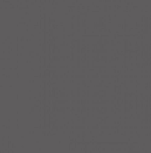 Tafelblad Arpa grijs 0526 - MV Kantoor - los tafelblad