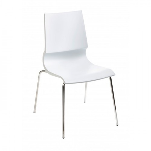 Ricciolina stoel Maxdesign