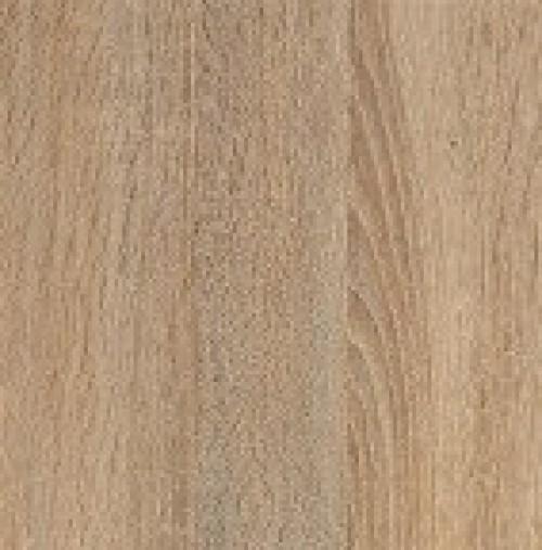 Tafelblad robson Eik D537