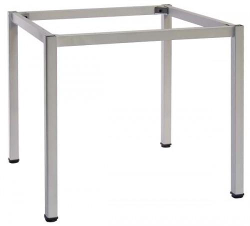 Tafelonderstel SC271 - mv kantoor - onderstel tafel