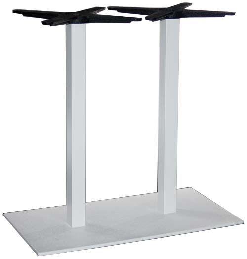 Tafelonderstel SC293 - onderstel tafel - mv kantoor