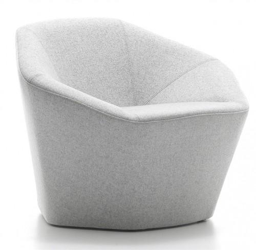 Zitelement Alti - nieuwe collectie lounge meubelen