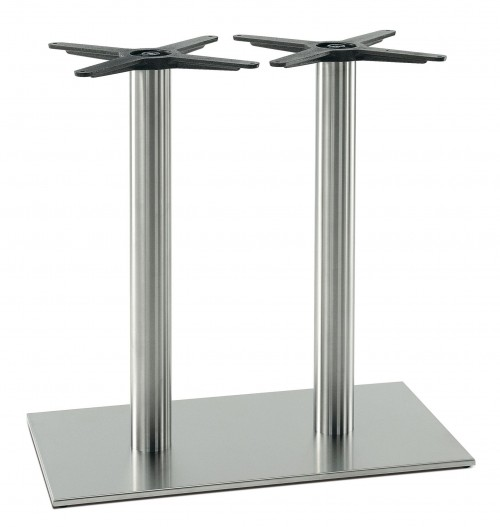 Tafelonderstel SC187 - mv kantoor - onderstel tafel