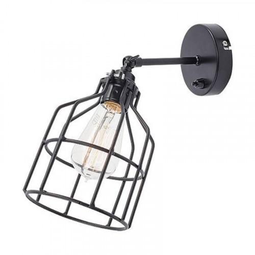 Het Lichtlab No. 15 Wandlamp