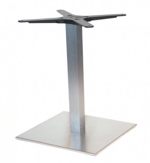 Bijzettafel-onderstel SC291-H500 - onderstel tafel -mv kantoor