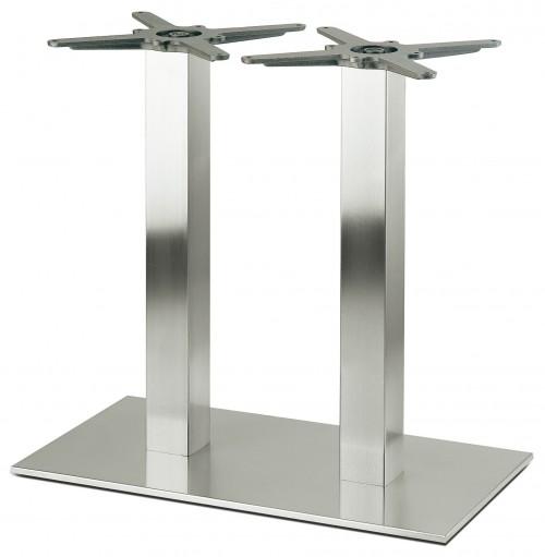 Tafelonderstel SC193 - mv kantoor - onderstel tafel