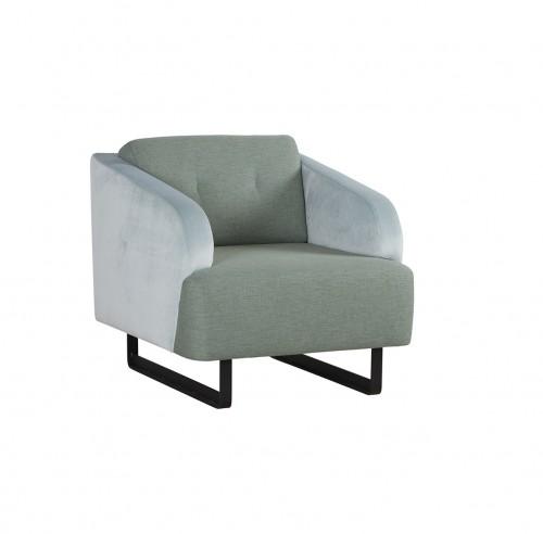 spoinq fauteuil runa