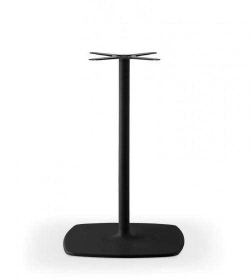 Tafelonderstel SC383 - mv kantoor - onderstel tafel