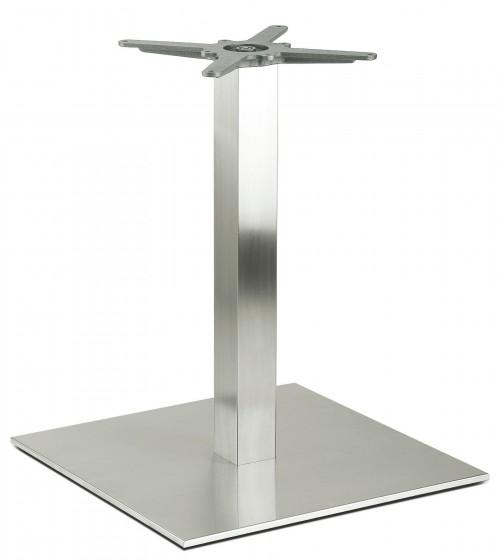 Tafelonderstel SC195 - mv kantoor - onderstel tafel