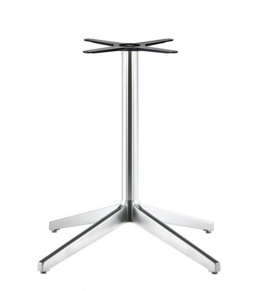 Tafelonderstel SC335 - MV Kantoor - aluminium onderstel tafel
