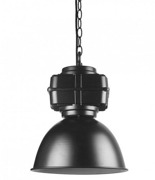 Wanted hanglamp - industriële hanglampen