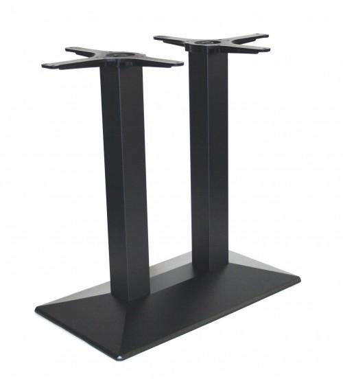 Tafelonderstel SC249 - mv kantoor - stalen onderstel tafel