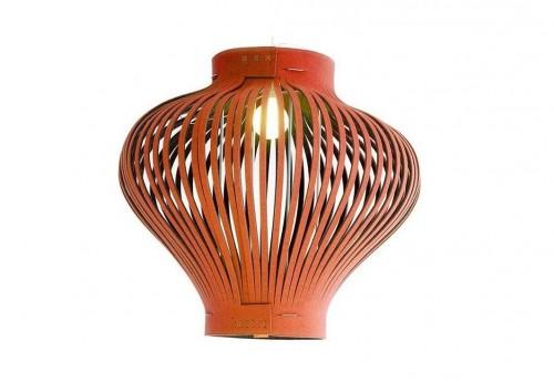 Buzzispace Buzzilight hanglamp