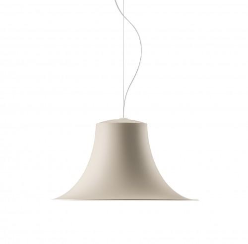Hanglamp Sospensione L004CW/A - MV Kantoor