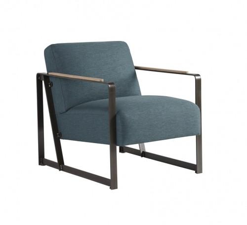 spoinq fauteuil nox