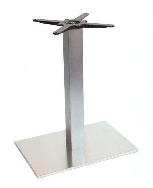 Tafelonderstel SC199 - onderstel tafel - mv kantoor