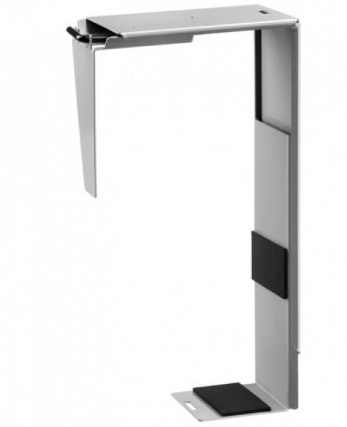 "Universele CPU houder PRO ""thin client"" - MV Kantoor"