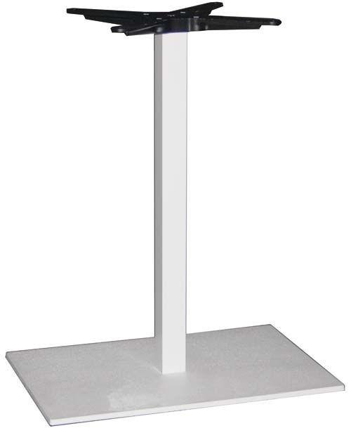 Tafelonderstel SC299 - onderstel tafel - mv kantoor
