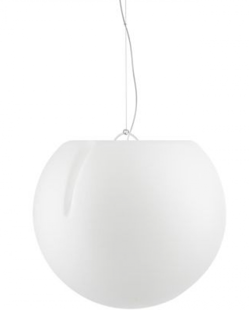 Hanglamp Happy Apple 330S - MV Kantoor