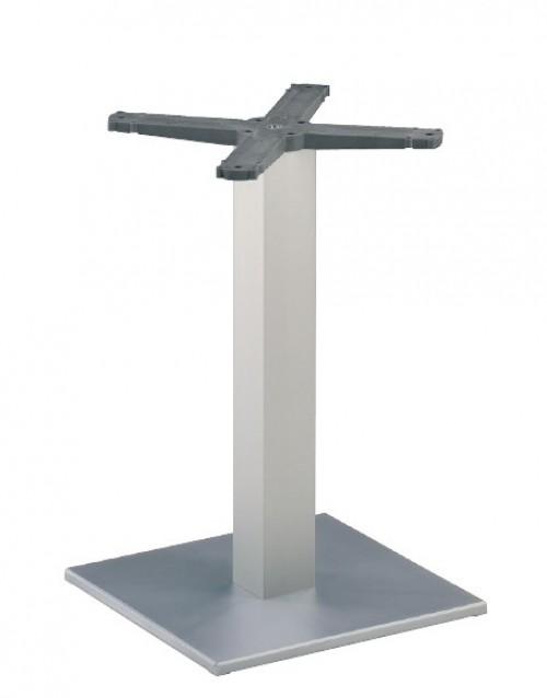 Tafelonderstel SC571 - stalen onderstel tafel geschikt voor buiten - mv kantoor