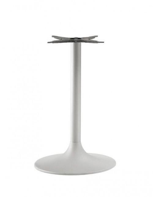 Tafelonderstel SC363 - onderstel tafel - mv kantoor
