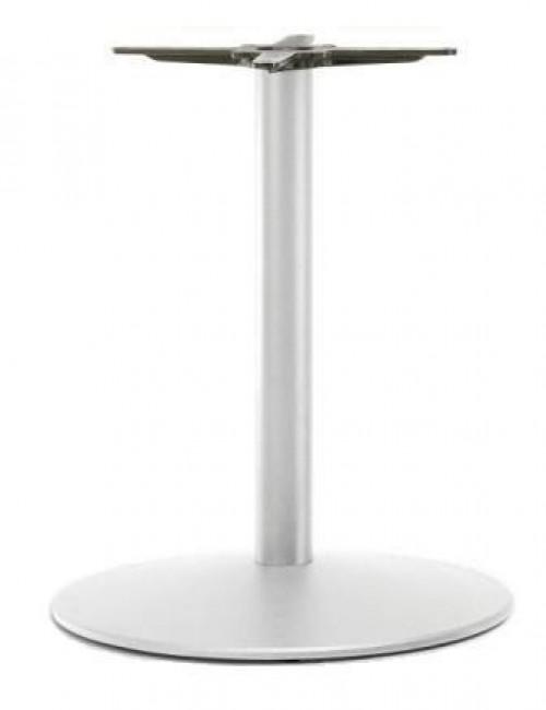 Tafelonderstel SC213 - mv kantoor - gietijzeren onderstel tafel
