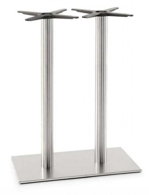 Statafel-onderstel SC188 - mv kantoor - onderstel tafel