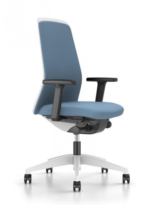 Ergonomische bureaustoelen kopen