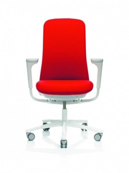 Bureaustoel HAG Sofi 7200 en 7300 - mv kantoor