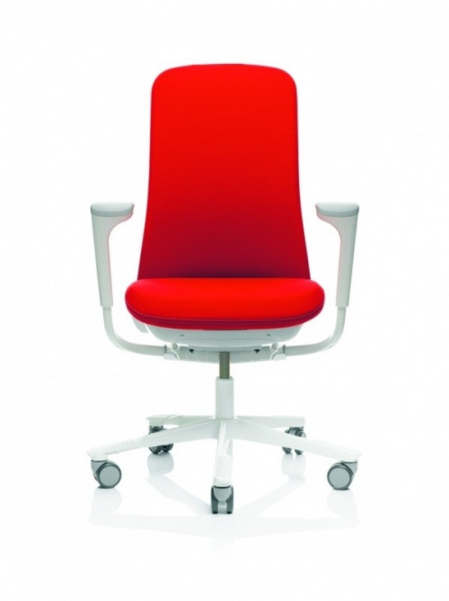 Bureaustoel HAG Sofi 7300
