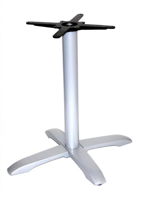 Tafelonderstel SC224 - mv kantoor - stalen onderstel tafel