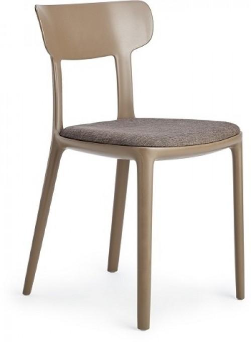 Canova design stoel - MV Kantoor