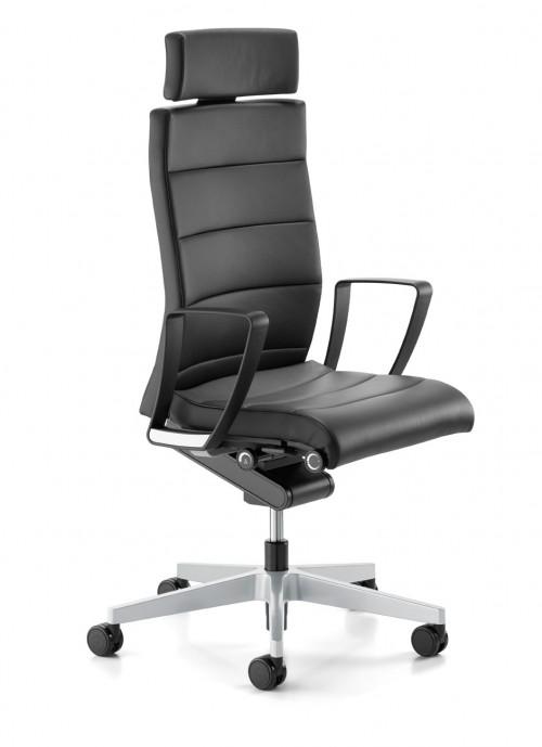 Interstuhl Champ bureaustoel 3C22